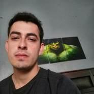 felipe308300's profile photo