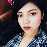 alayna910894's profile photo