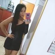 mya8059's profile photo