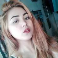 kyla136127's profile photo
