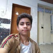 aabsy905572's profile photo