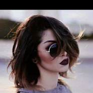 dody137646's profile photo