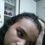 sarah6546_70's profile photo