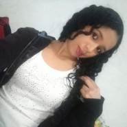 anac556's profile photo