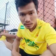 userluxpq64570's profile photo