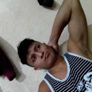 garciaj457997's profile photo