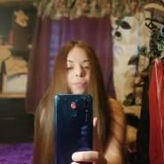 rubi897's profile photo