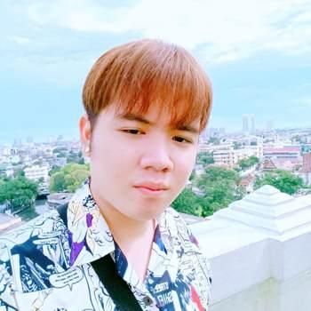 akaradets447601_Krung Thep Maha Nakhon_Độc thân_Nam