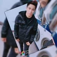 perezl356565's profile photo