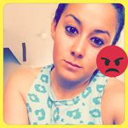 maarysandrabbabb1830's profile photo
