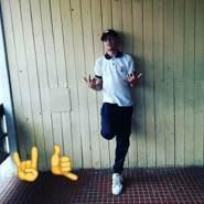 jasonp248305's profile photo