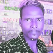 ashishekka237195's profile photo