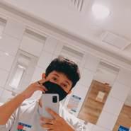 danielf376570's profile photo