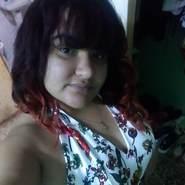 jorgef148442's profile photo