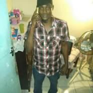 terryh751750's profile photo