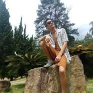 lucas5112's profile photo