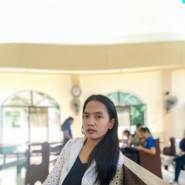 nebn374's profile photo