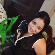 negritab400985's profile photo