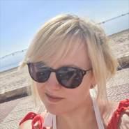 journee222558's profile photo