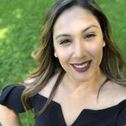 lena987789's profile photo