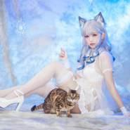 zorina135177's profile photo