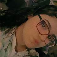deborag506906's profile photo
