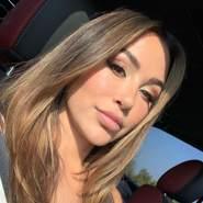 liliane261654's profile photo