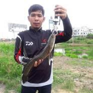 user_vd0253's profile photo
