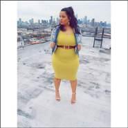 zulema889972's profile photo