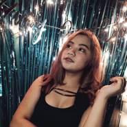 Miley22's profile photo