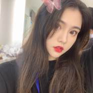 sufei98's profile photo