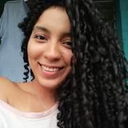 madelinep453853's profile photo