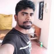 manojs549763's profile photo