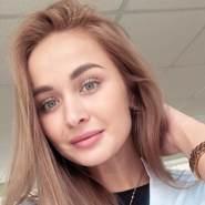 lolaj848565's profile photo