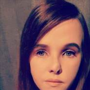 ophelia25715's profile photo