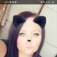 catalina78594's profile photo