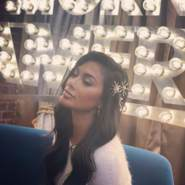 zorina320069's profile photo