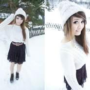 bianca693255's profile photo