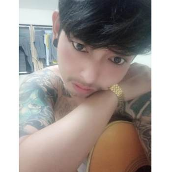 user_xj87940_Krung Thep Maha Nakhon_Độc thân_Nam