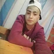 nahuel316971's profile photo