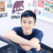 miaoh09's profile photo
