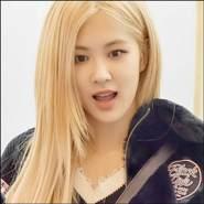 zorah991277's profile photo