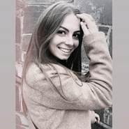 rebecca805158's profile photo
