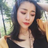 useroh50's profile photo