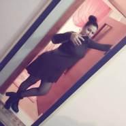 serpilc334231's profile photo