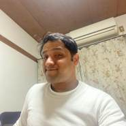 nawaraj503028's profile photo