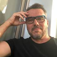 alanmic1's profile photo
