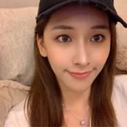 janny294759's profile photo