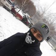 oybeko281393's profile photo