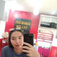 lauram668441's profile photo